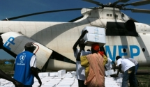 9000_idps_get_food_aid_from_wfp_01_11_2016_-_photo